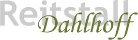 Reitstall Dahlhoff